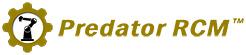 Predator RCM Icon