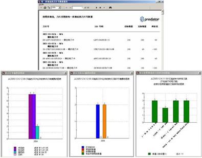 tracker clip image003
