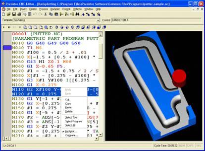 clip image018